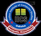 IICS - Indian Institute of Computer Studies logo