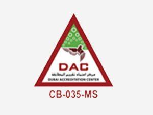 dac-certification-4