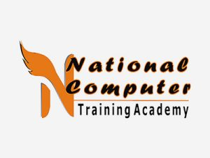 nation-computer-training-academy-8