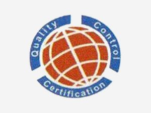 quality-control-certification-2