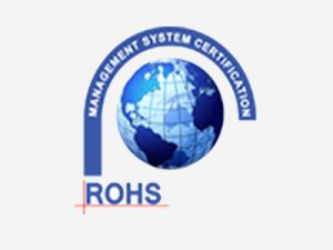 rohs-management-system-certification-3