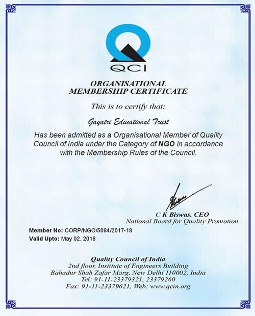 QCI-membership_certificate2