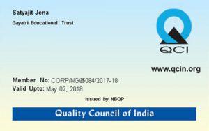 QCI-membership_participants_card2