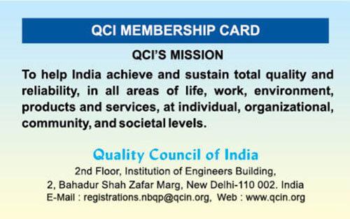 QCI-membership_participants_card3