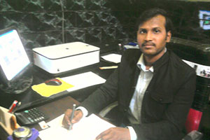 Satyajit-Jena3