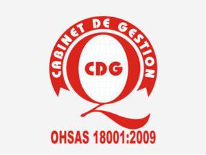 cabinet-de-gestion-logo