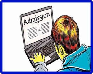 iics-online-admission