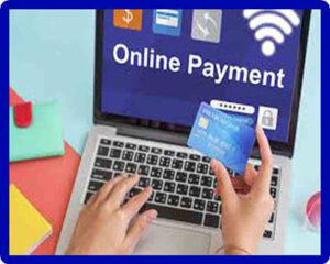 iics-online-fee-payment