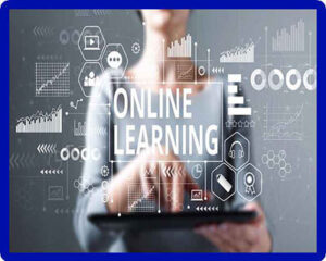 iics-online-learning