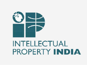 intellectual-property-india