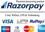 pay-with-razorpay-small