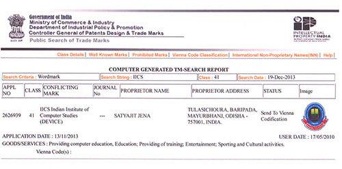 tm-Intellectual-property-certification-india-iics