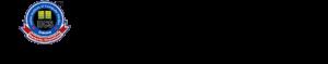 form-fillup-iics-header