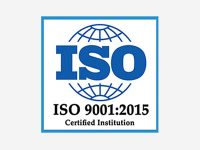 ISO-Certification-1