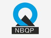 NBQP-logo