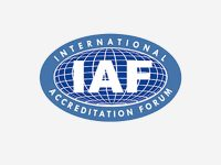 iaf-certification-5