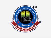 iics-logo